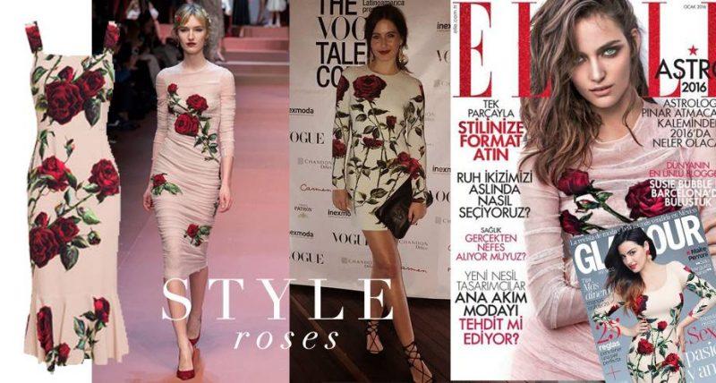 inspiration-blog-roses