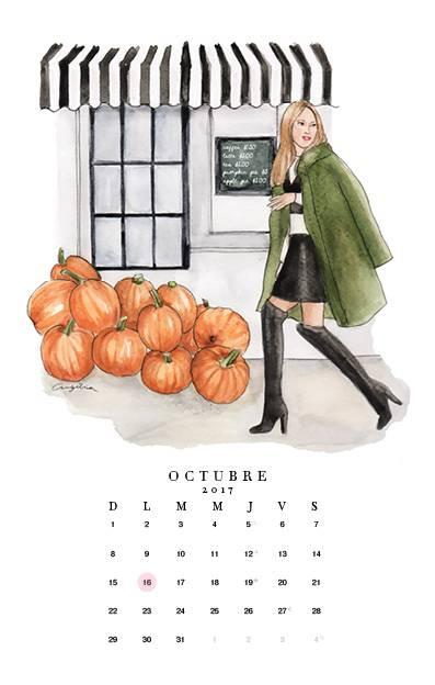 calendario14x22cm-11